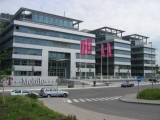 T-Mobile, Roztyly